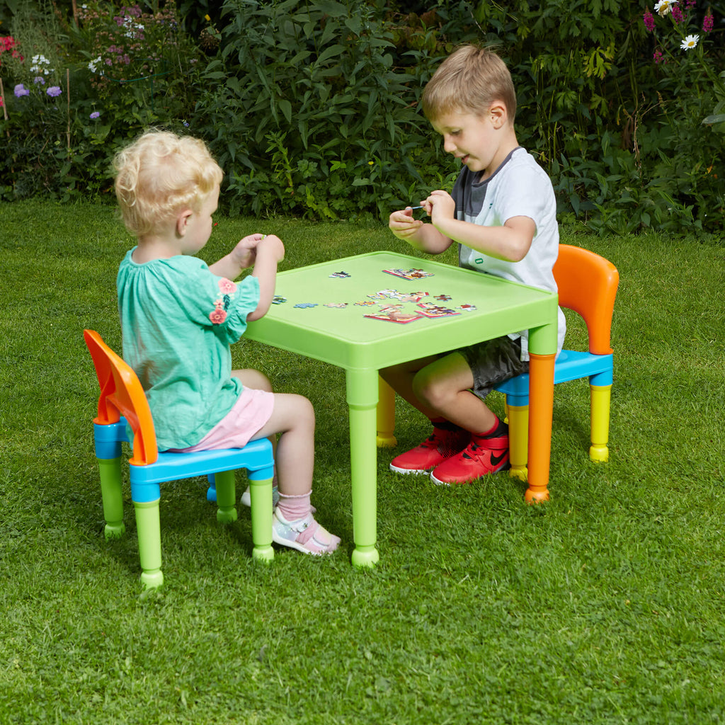 8809un-multi-coloured-table-and-2-chairs-outdoor-jigsaw-children_2