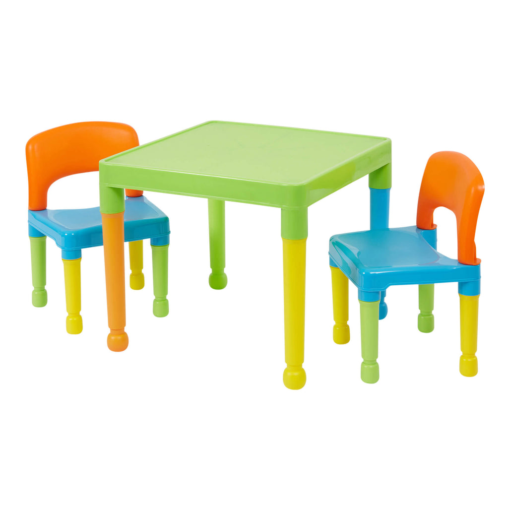 8809un-multi-coloured-table-and-2-chairs-product_2