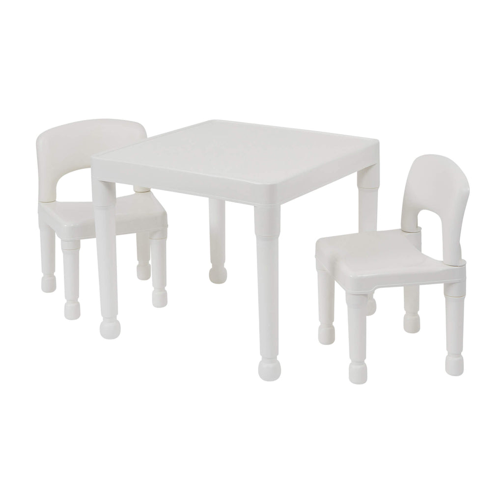 8809w-white-table-and-2-chairs-product_1