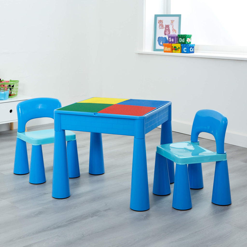 899b-blue-table-and-2-chairs-lifestyle-lego-top