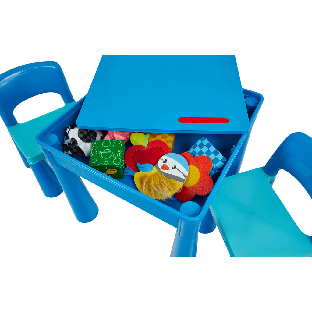 899b-blue-table-and-2-chairs-product-close-up-storage