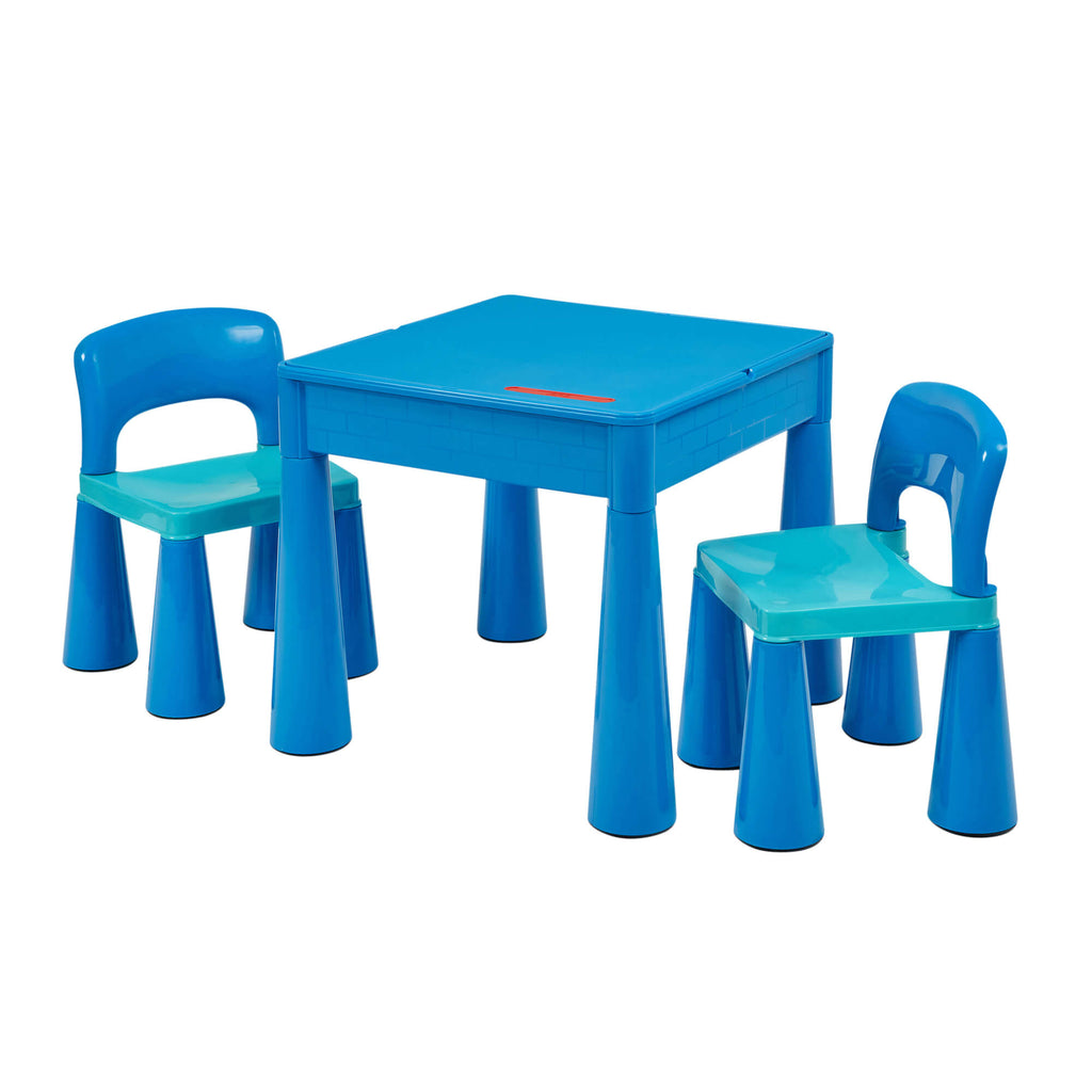 899b-blue-table-and-2-chairs-product