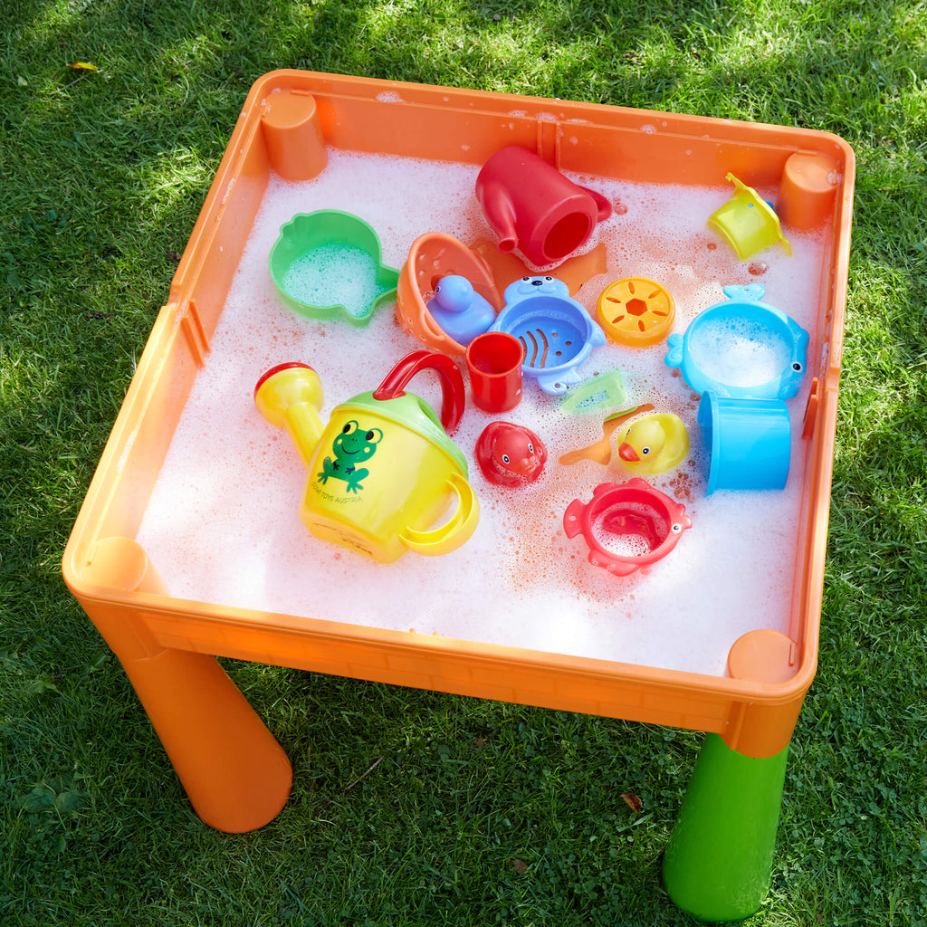 899g-green-and-orange-table-and-2-chairs-outdoor-water-play_2