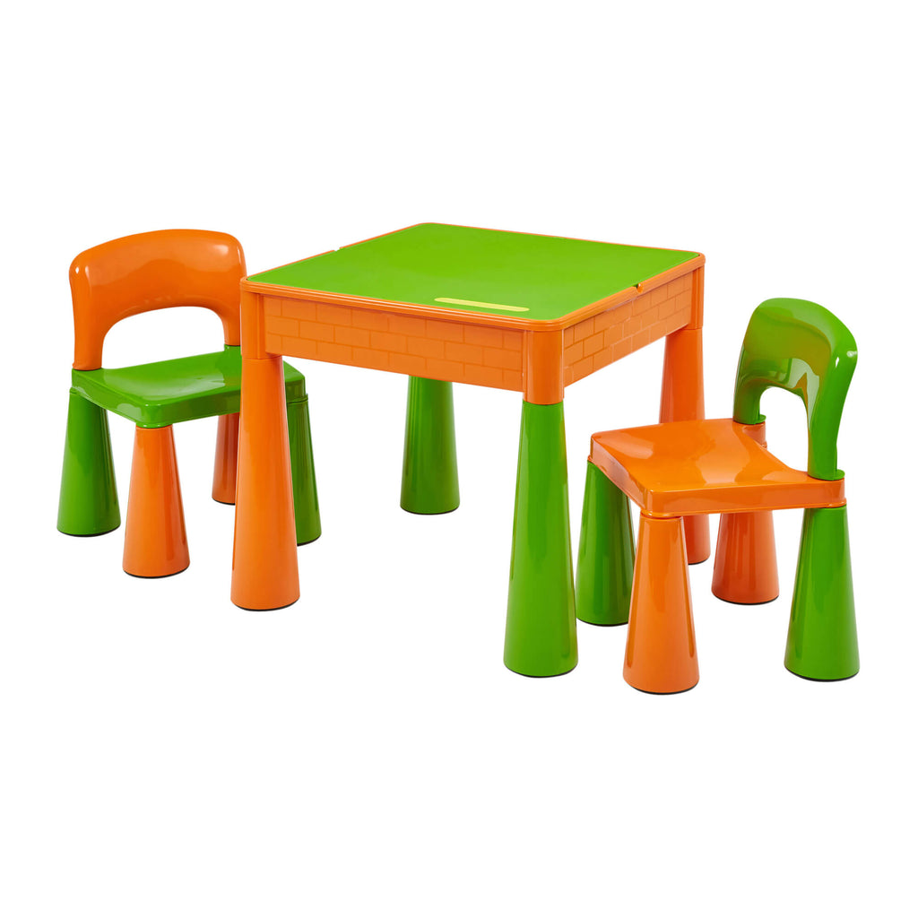 899g-green-and-orange-table-and-2-chairs-product_2