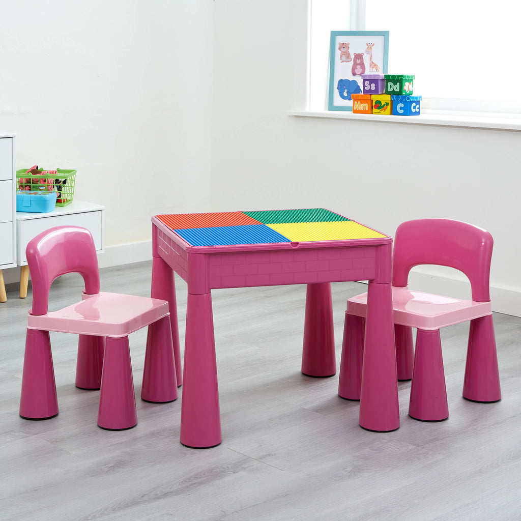899pn-pink-table-and-2-chairs-lifetsyle-lego-top_1