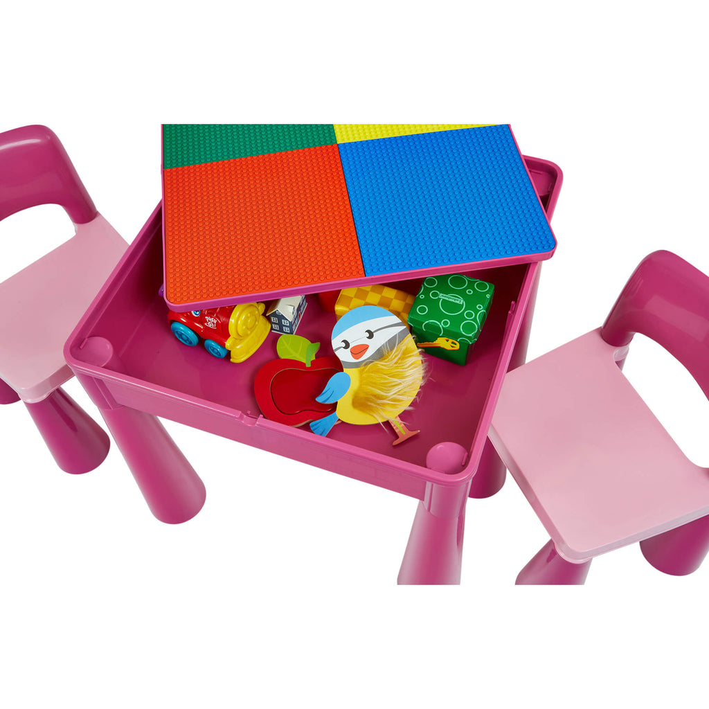 899pn-pink-table-and-2-chairs-product-close-up-storage