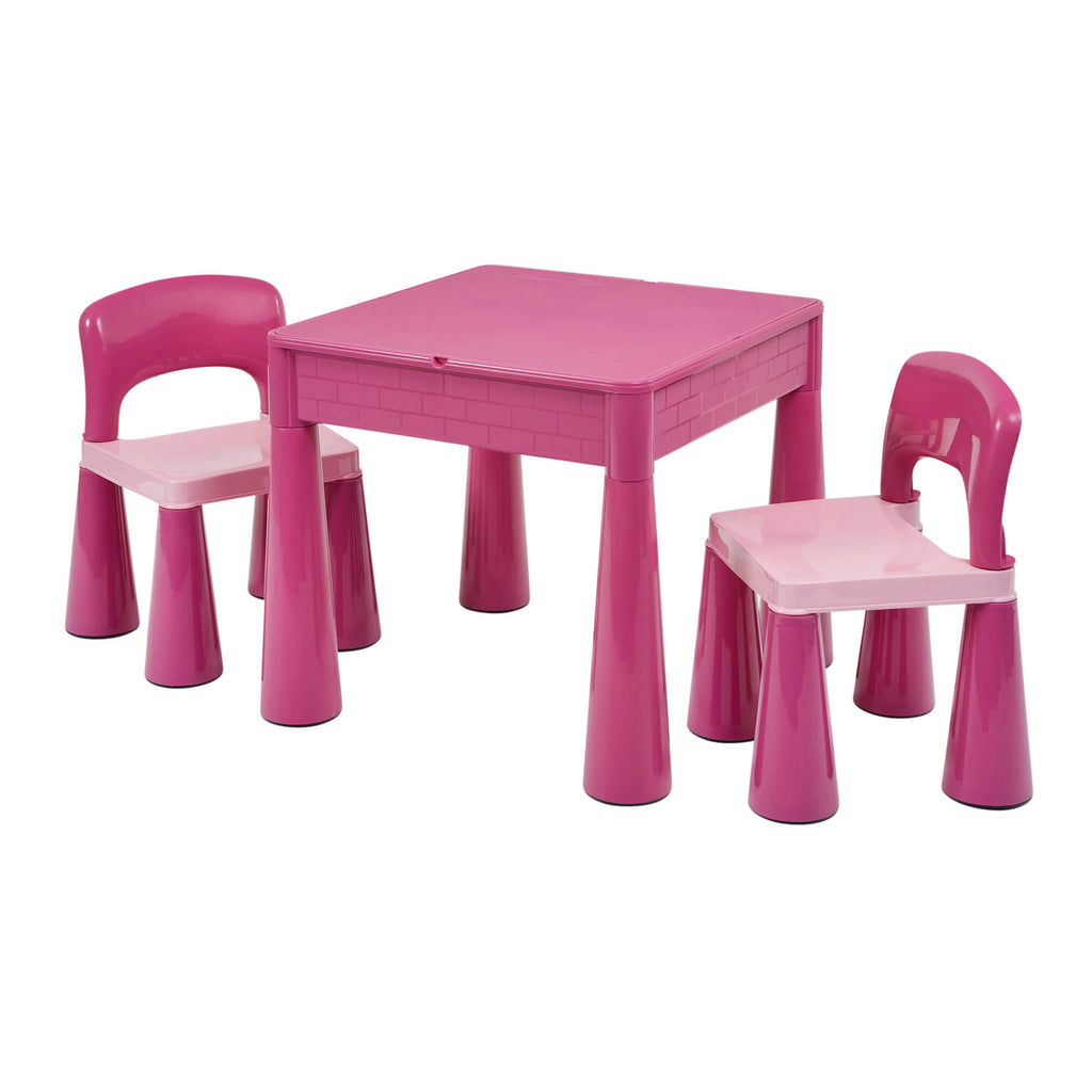 899pn-pink-table-and-2-chairs-product_1