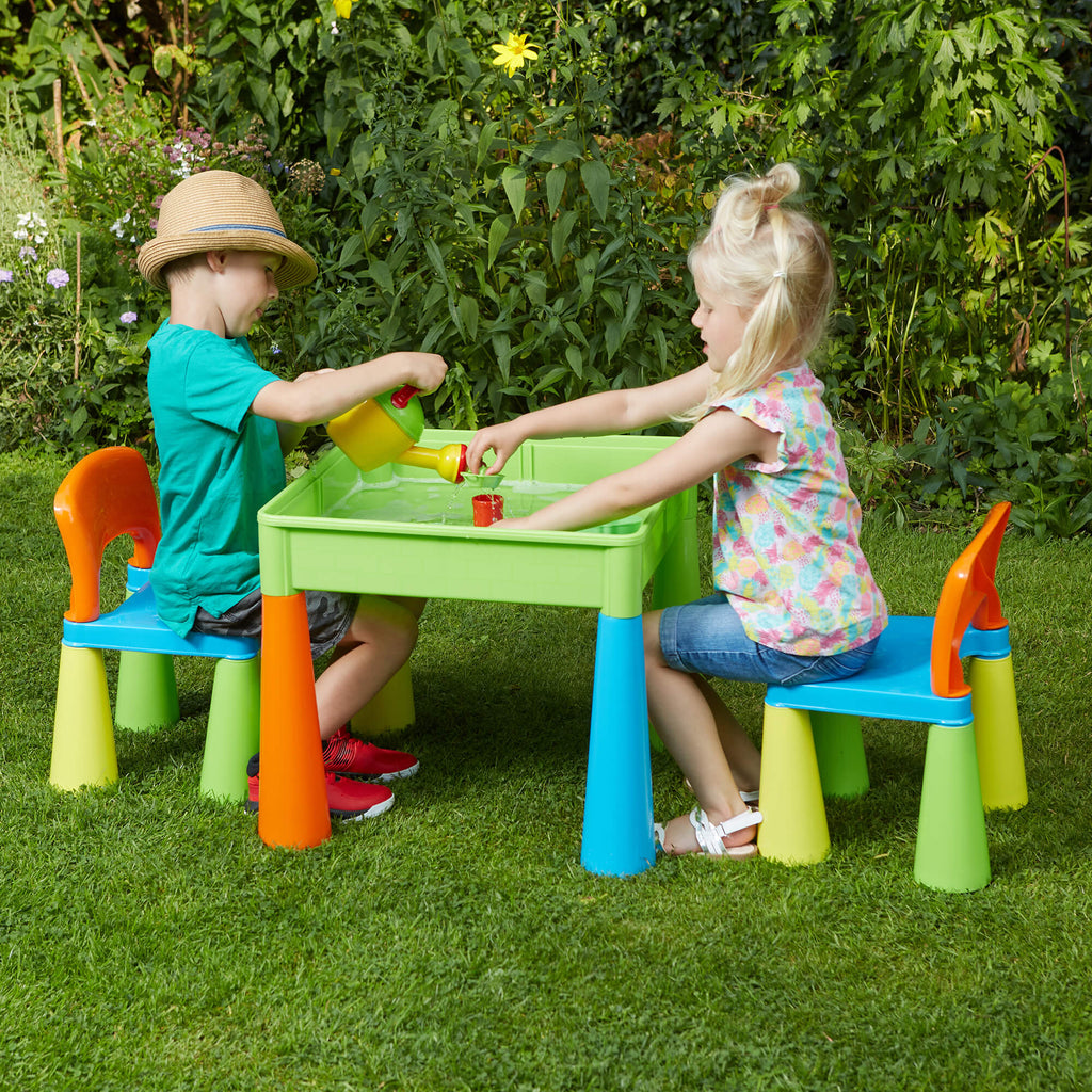 899un-multi-coloured-table-and-2-chairs-outdoor-water-play-children_1