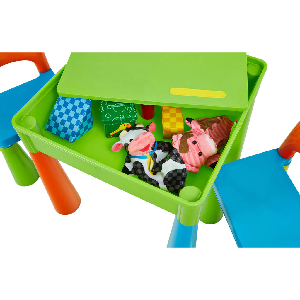 899un-multi-coloured-table-and-2-chairs-product-close-up-storage-toys