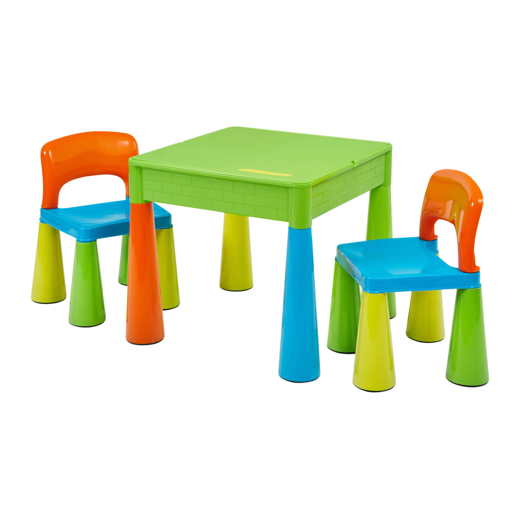 899un-multi-coloured-table-and-2-chairs-product