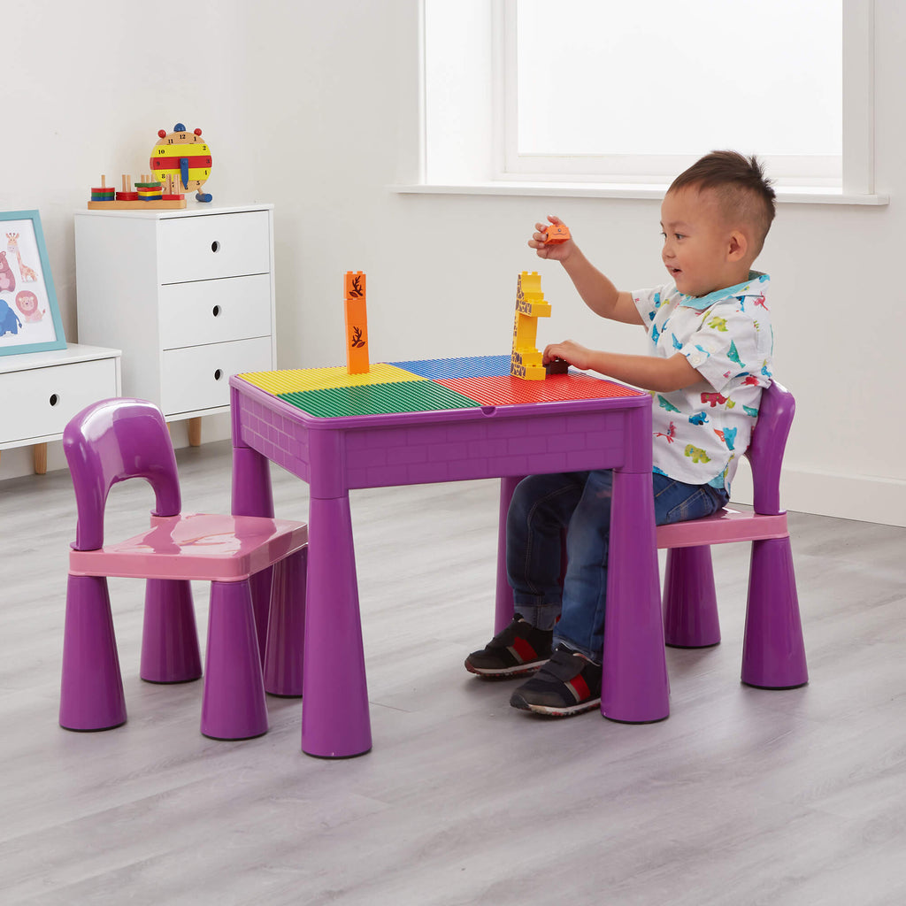 899v-purple-table-and-2-chairs-lifestyle-lego-jamie-_1_1