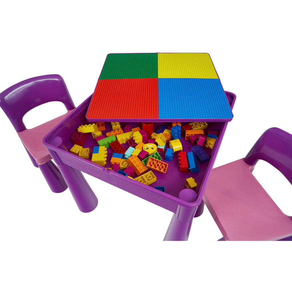 899v-purple-table-and-2-chairs-product-close-up-storage-lego_1