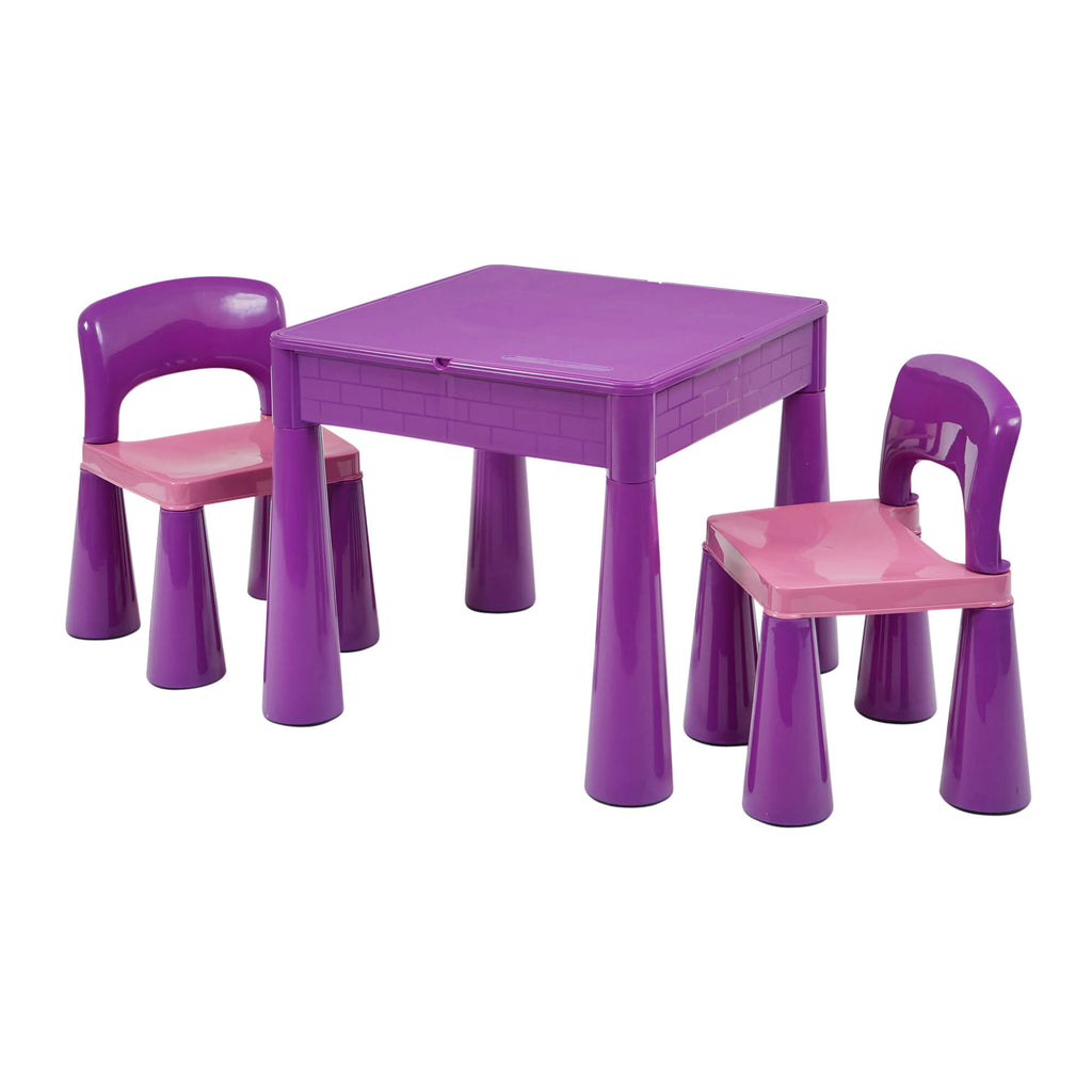899v-purple-table-and-2-chairs-product_1
