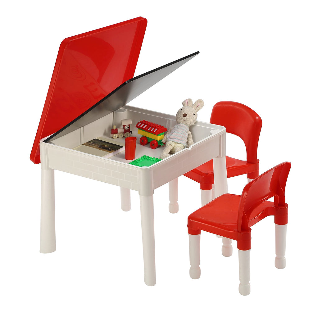 698fb-6-in-1-activity-table-and-2-chairs-open-table
