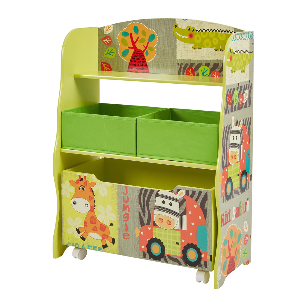 TF4821-kids-safari-storage-box-unit-1