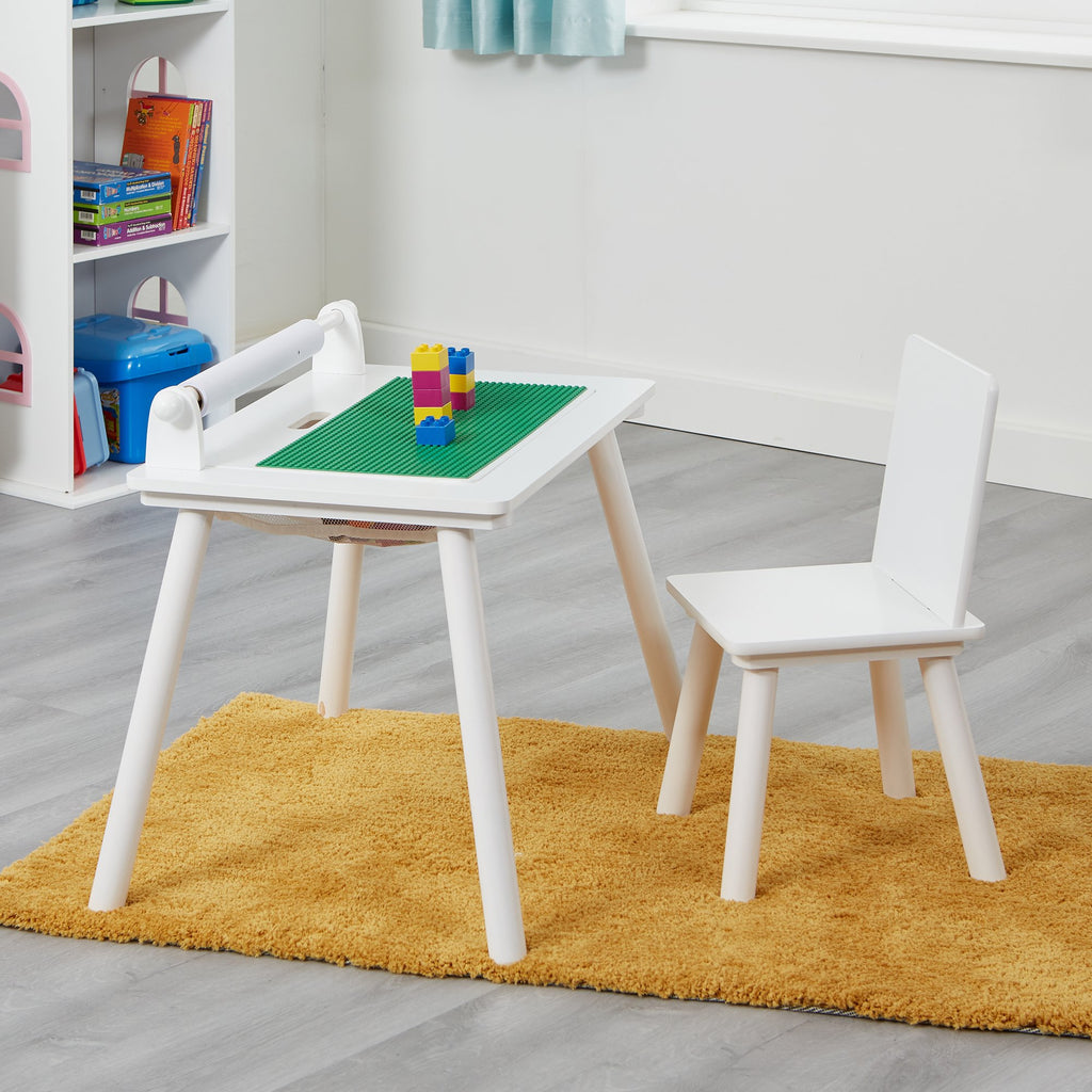 TF5197-w-white-writing-multi-purpose-table-and-chair-lifestyle-lego-top