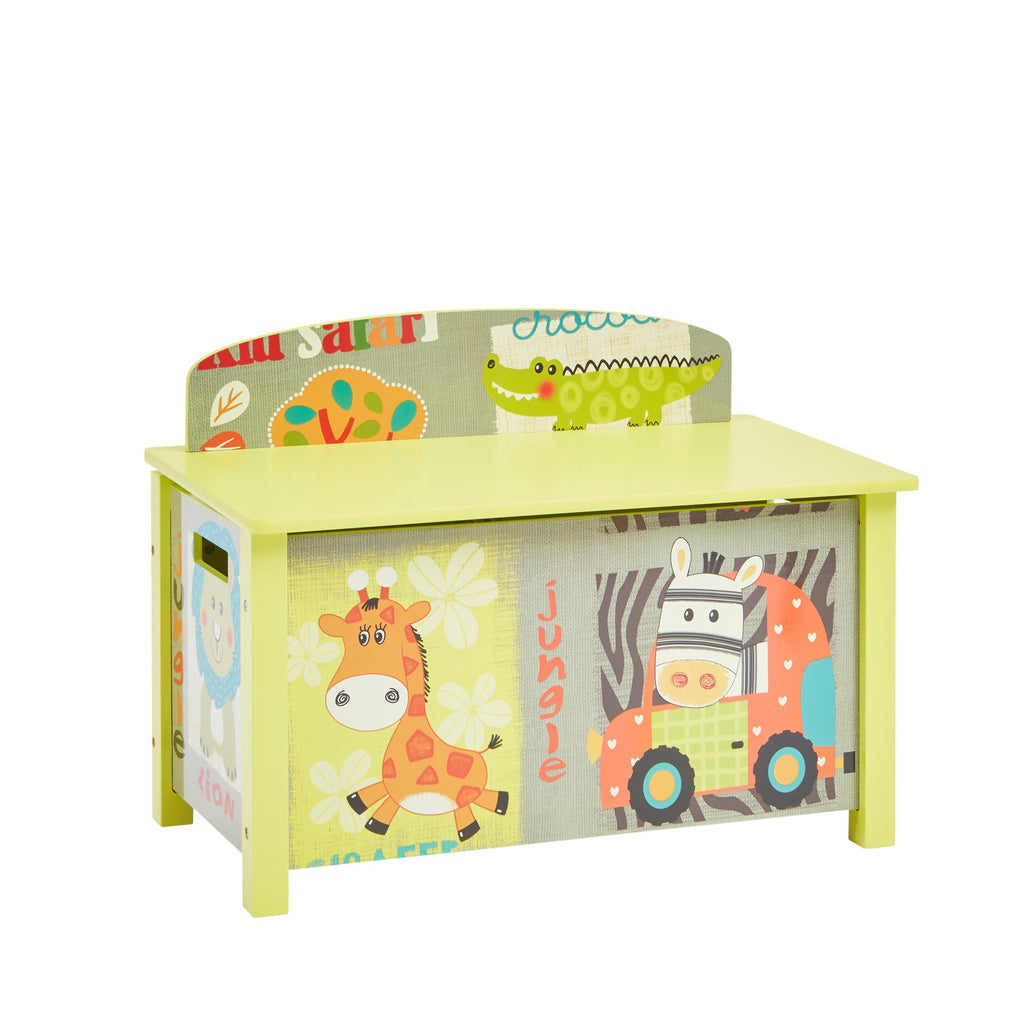 TF4820-kids-safari-big-toy-box-1