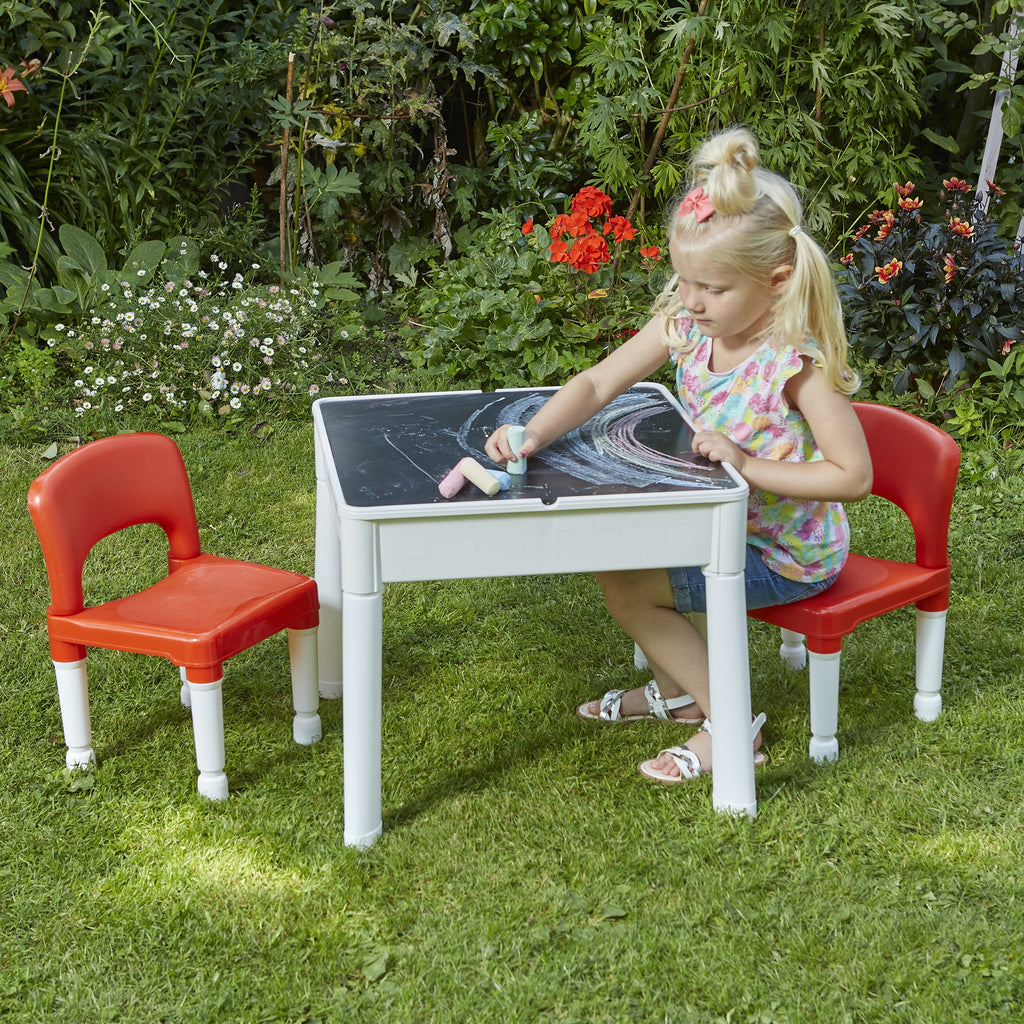 698fb-6-in-1-activity-table-and-2-chairs-outdoor-chalkboard-girl