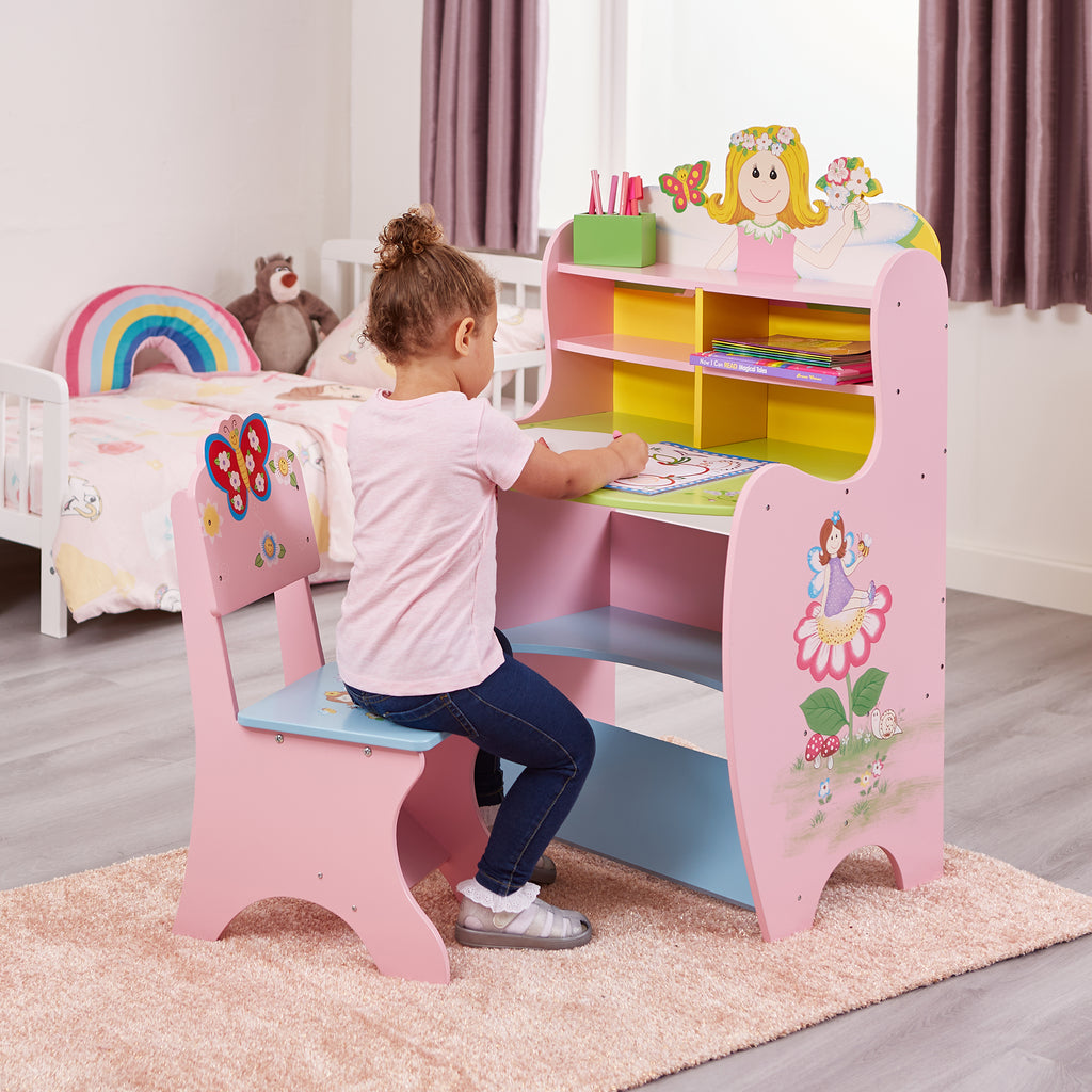 LHT10040-fairy-learning-desk-lifetsyle-tia