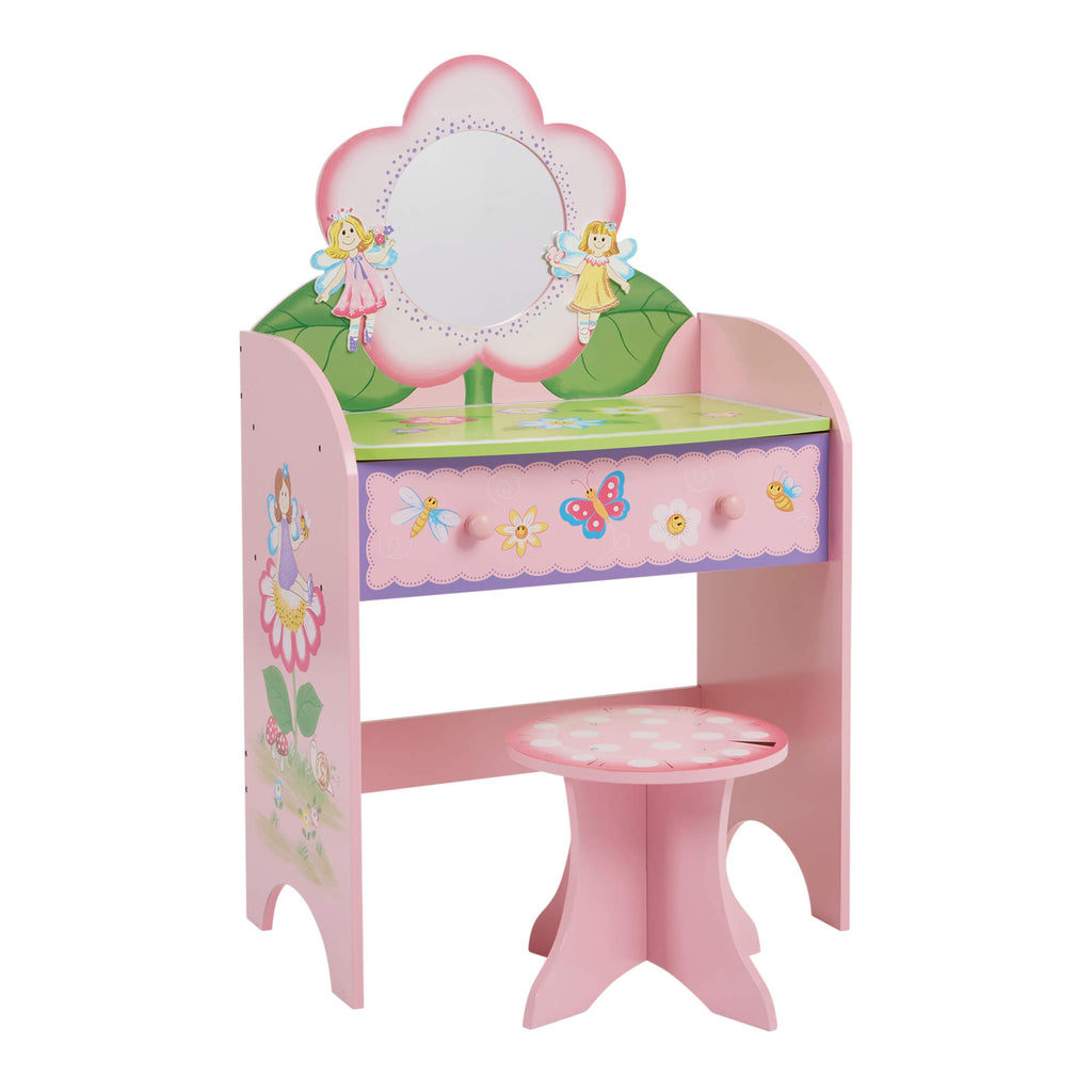 LHT10042-fairy-dressing-table-and-stool-product-1