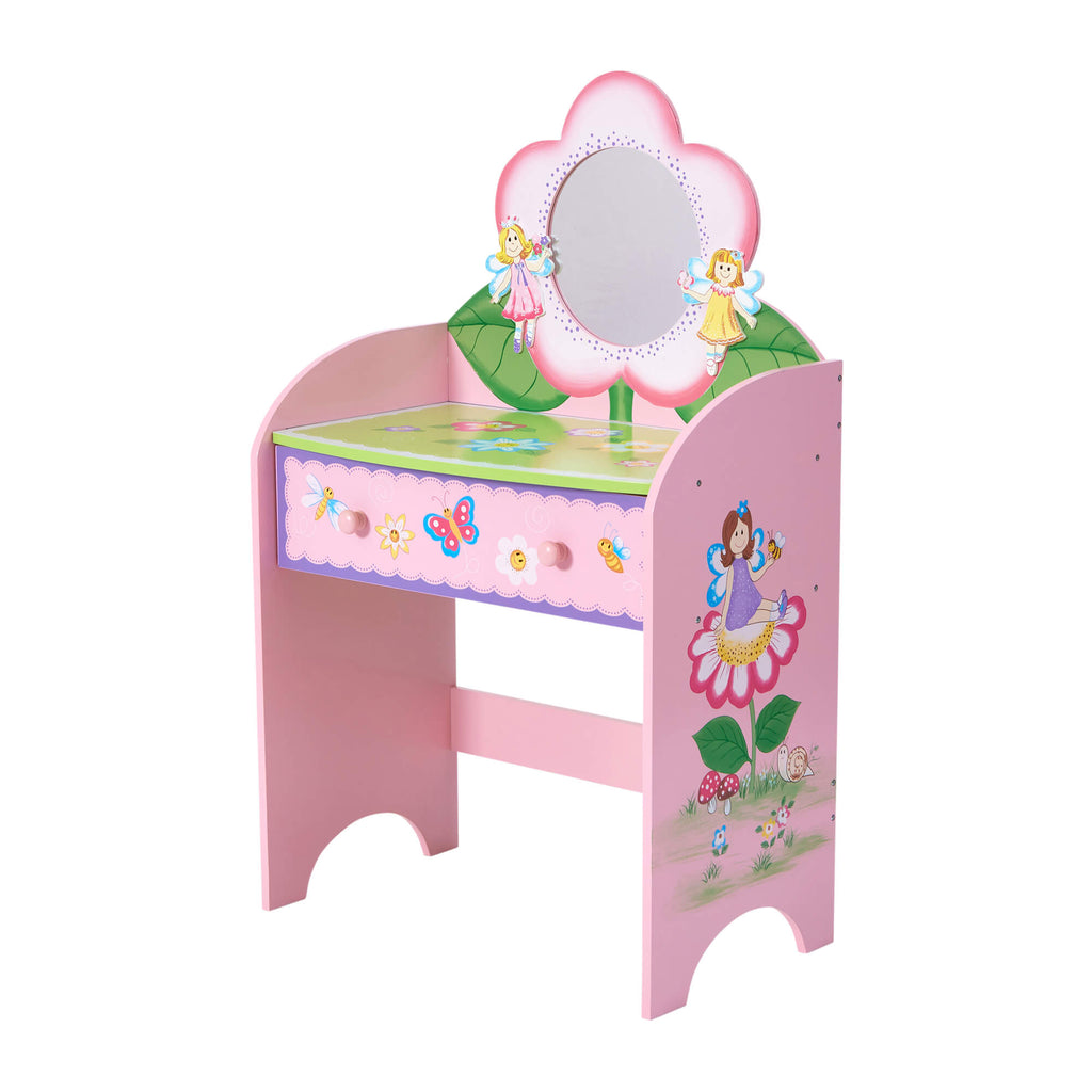 LHT10042-fairy-dressing-table-and-stool-product-4