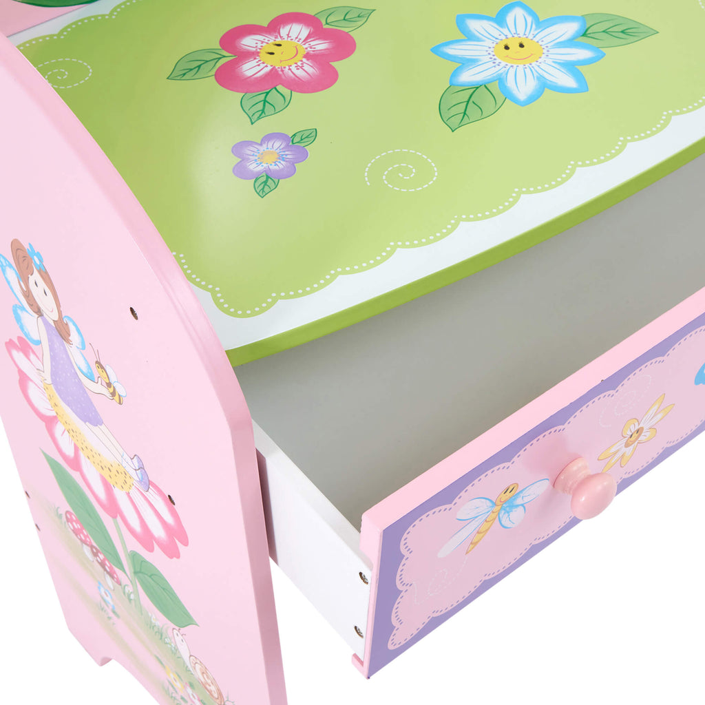 LHT10042-fairy-dressing-table-and-stool-product-close-up-draw-1