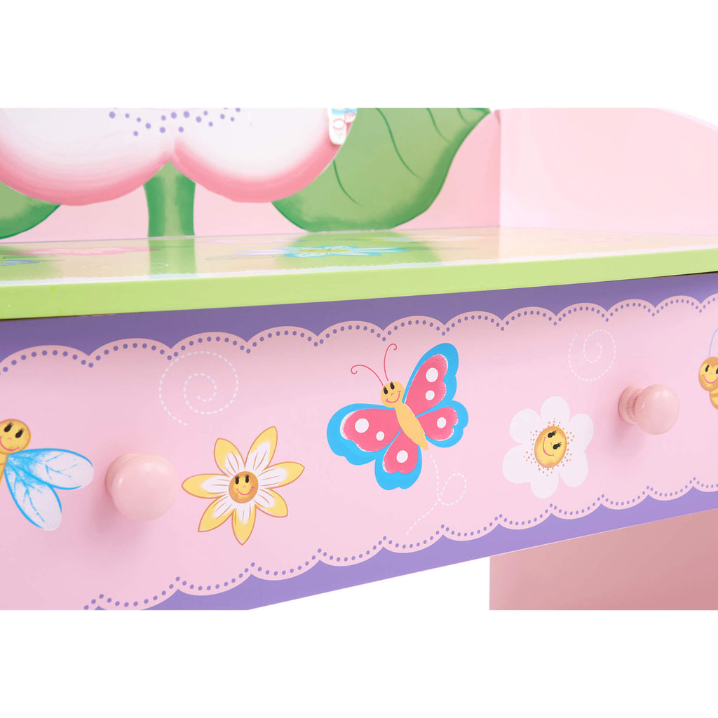 LHT10042-fairy-dressing-table-and-stool-product-close-up-draw-2