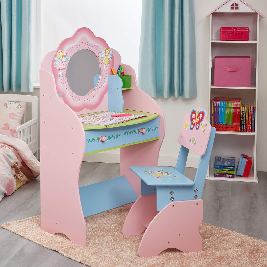 LHT10043-fairy-dressing-table-lifestyle