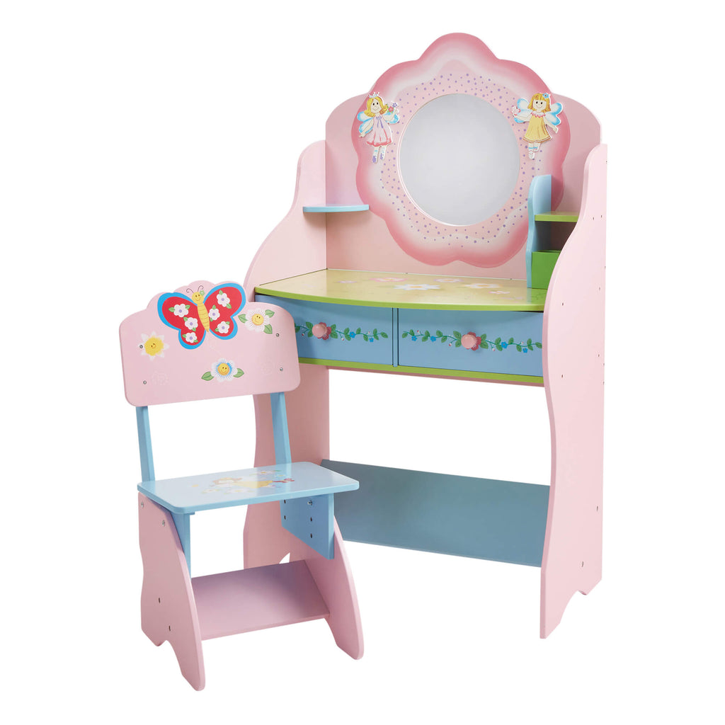 LHT10043-fairy-dressing-table-product-1
