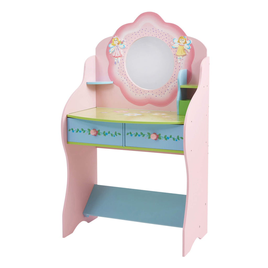 LHT10043-fairy-dressing-table-product-2