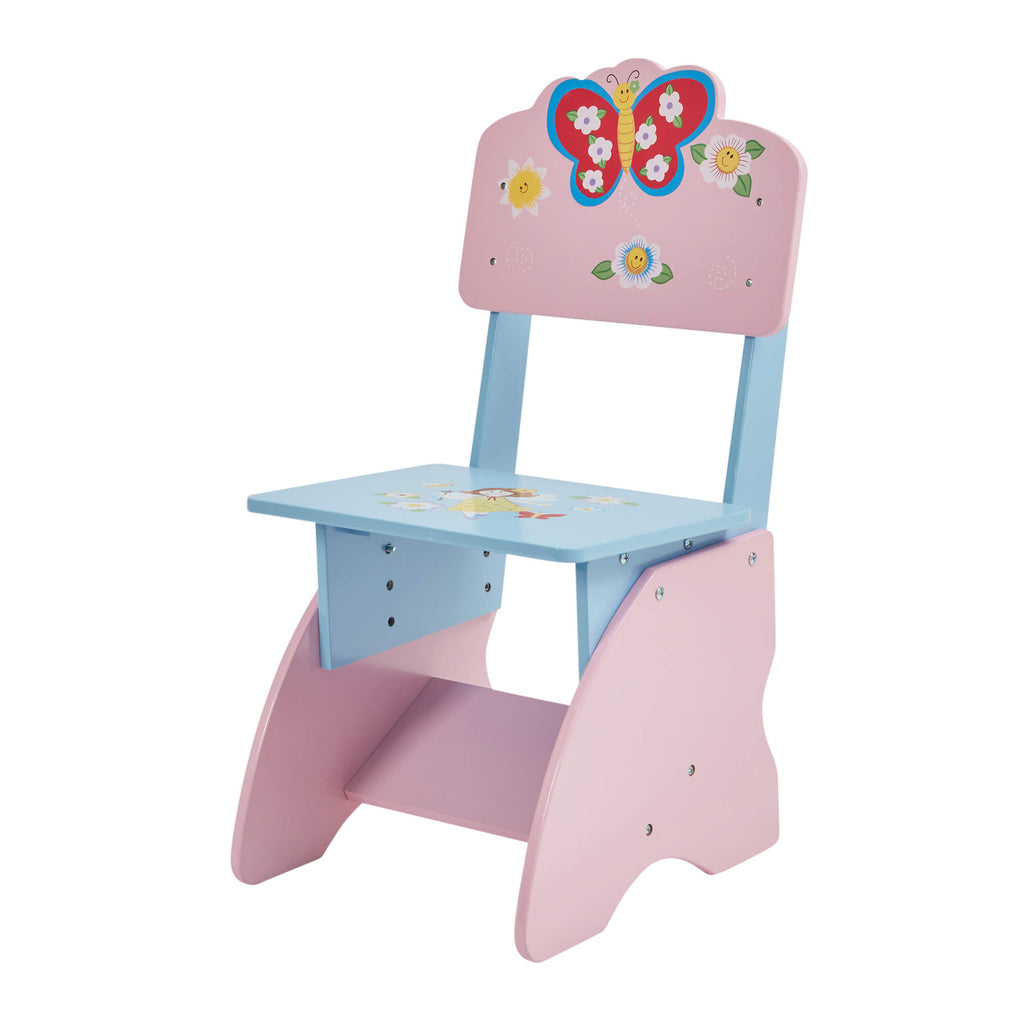 LHT10043-fairy-dressing-table-product-chair