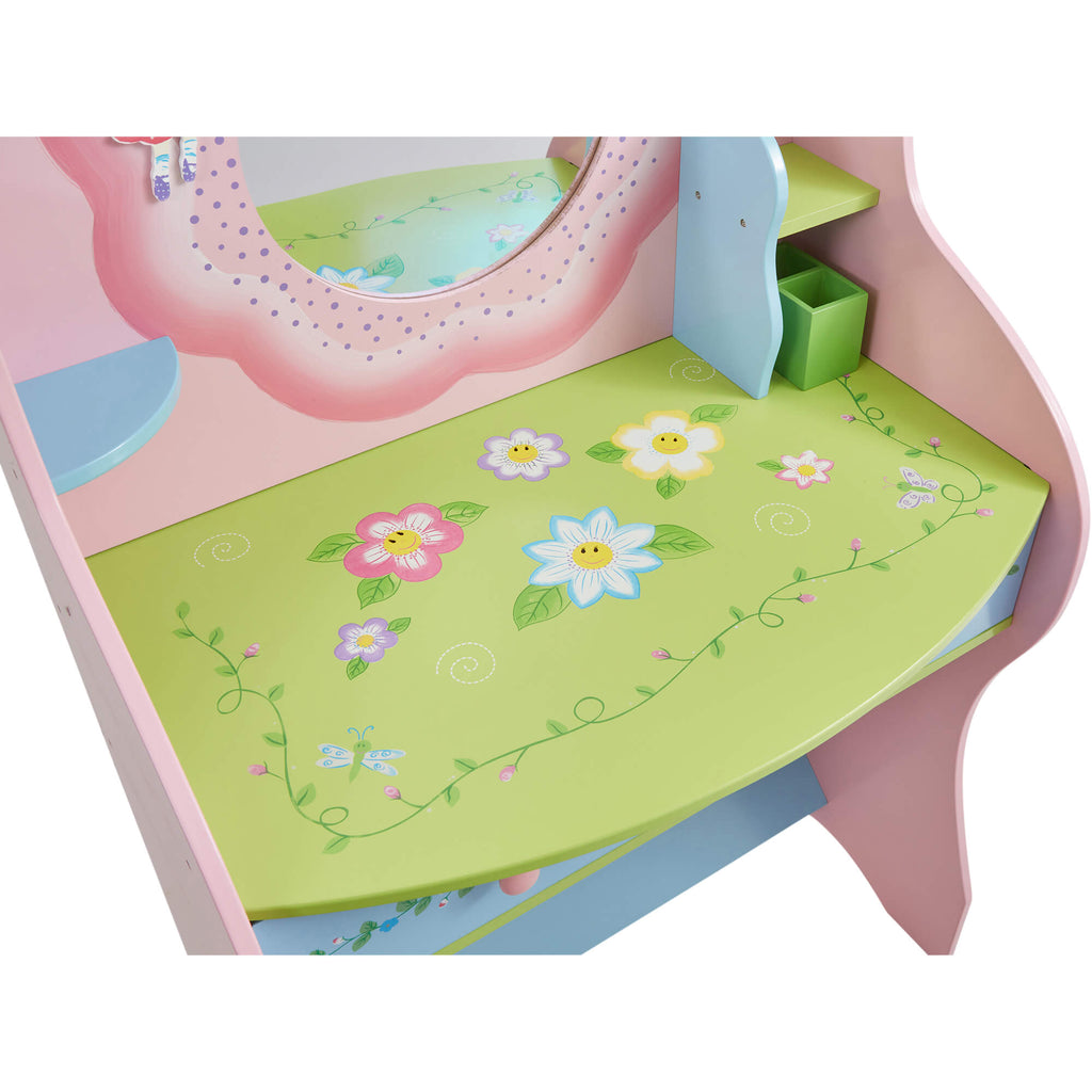 LHT10043-fairy-dressing-table-product-close-up-desk