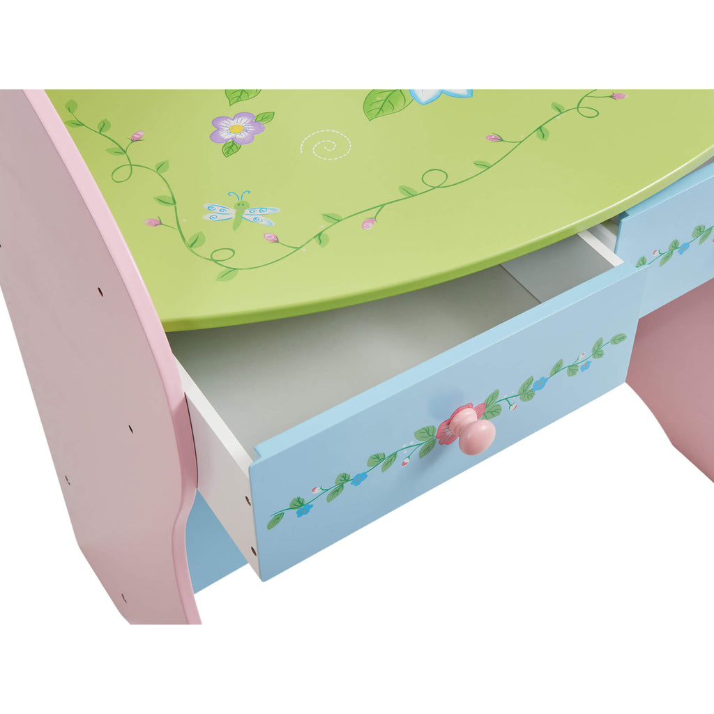 LHT10043-fairy-dressing-table-product-close-up-drawer
