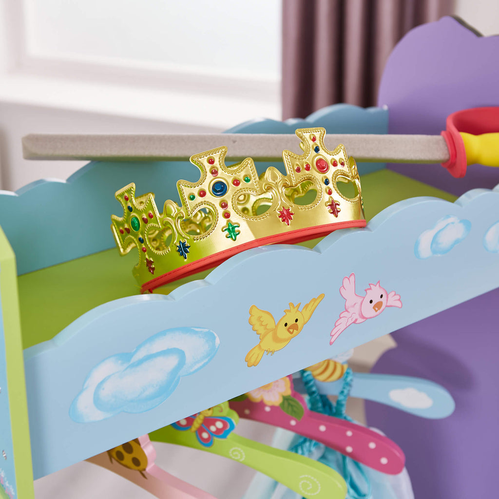 LHT10059-fairy-dress-up-storage-centre-lifestyle-close-up-1
