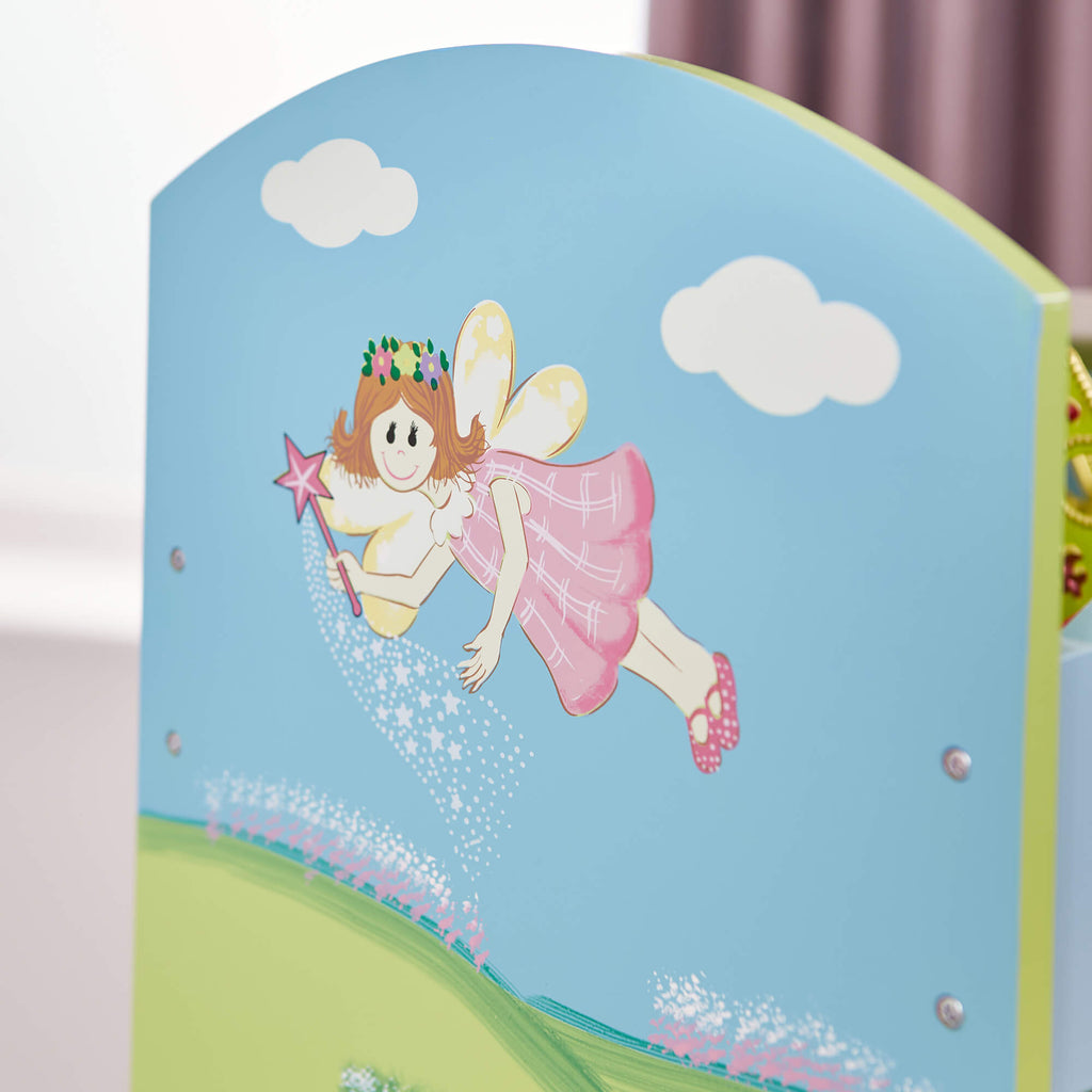 LHT10059-fairy-dress-up-storage-centre-lifestyle-close-up-2