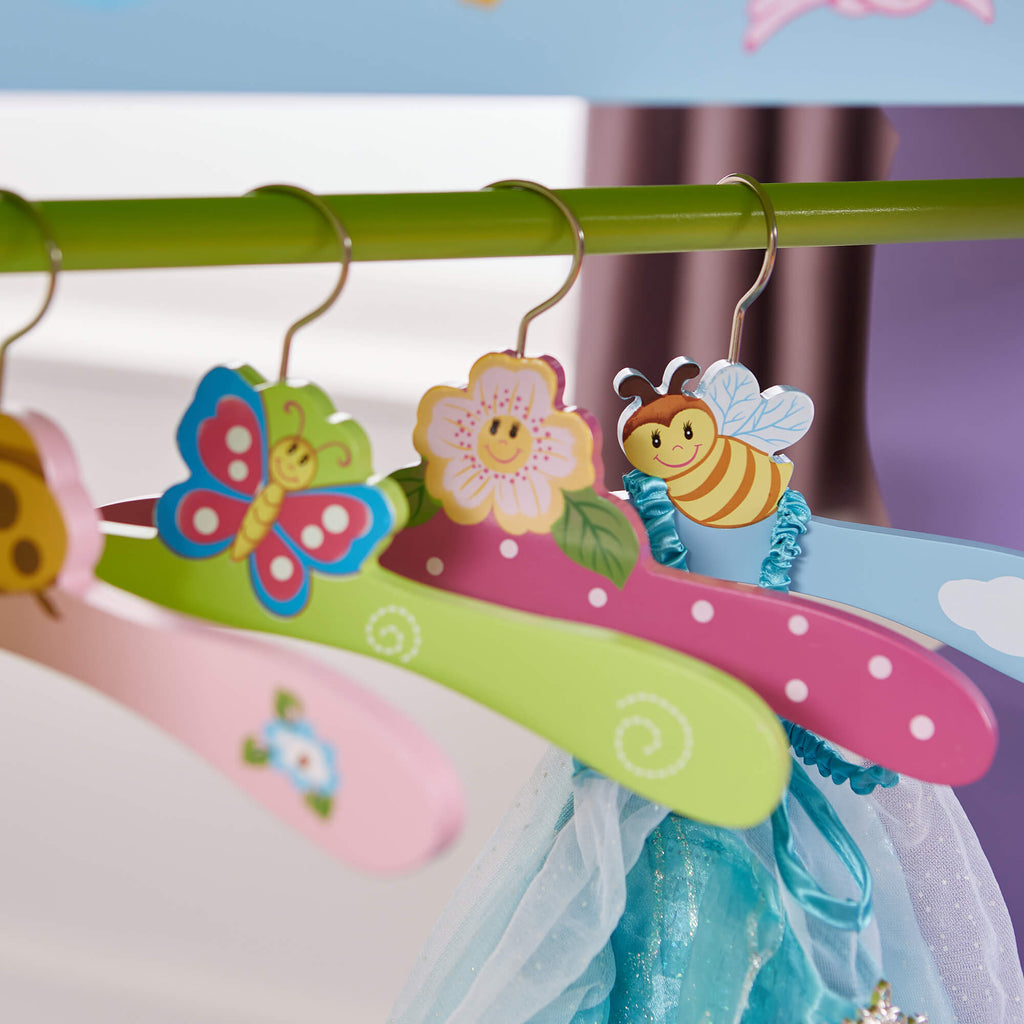 LHT10059-fairy-dress-up-storage-centre-lifestyle-close-up-4