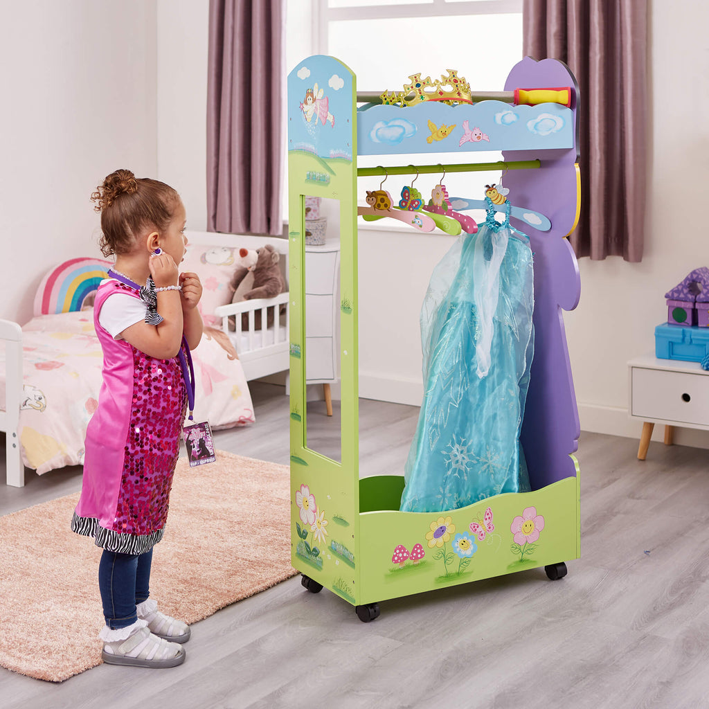 LHT10059-fairy-dress-up-storage-centre-lifestyle-tia