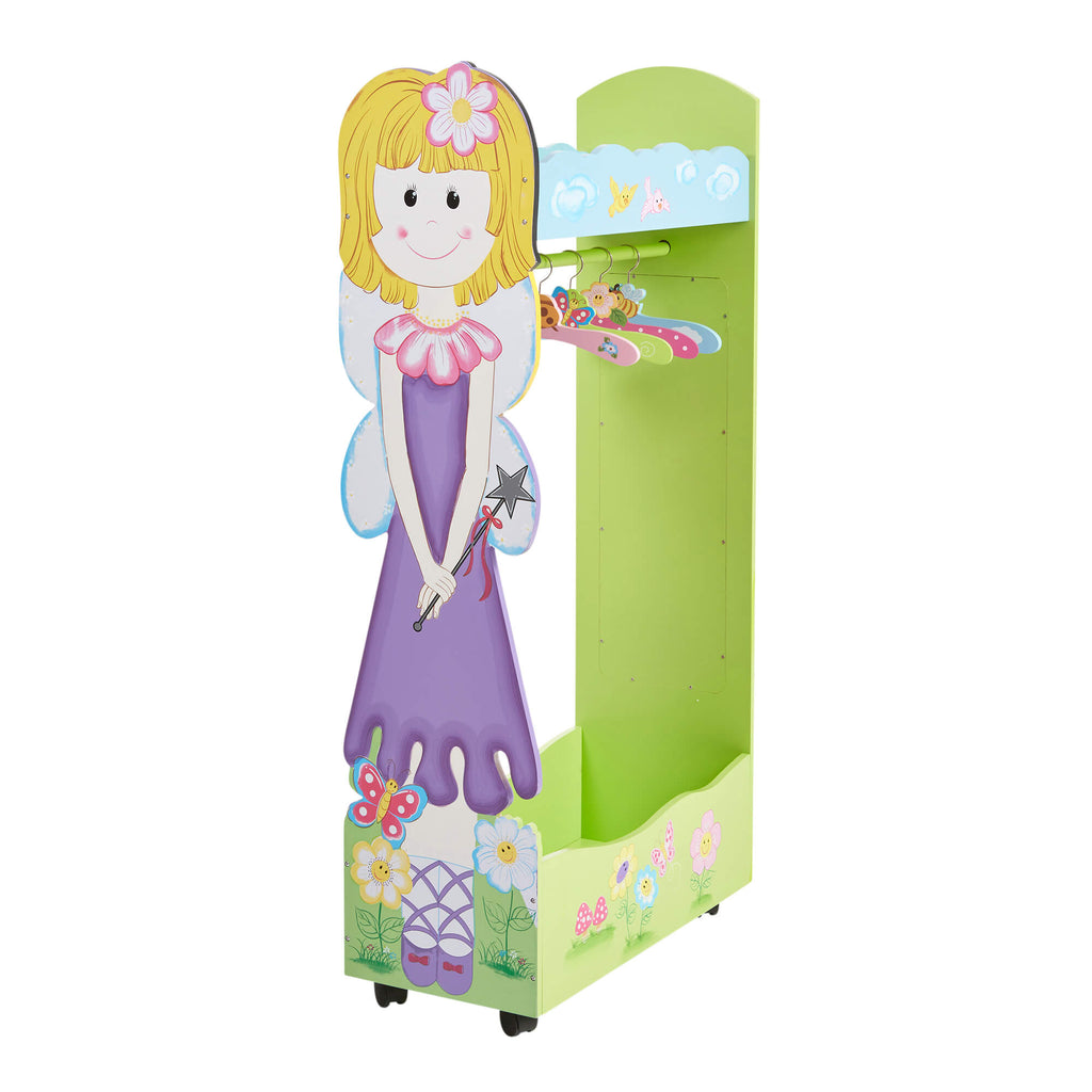 LHT10059-fairy-dress-up-storage-centre-product-1