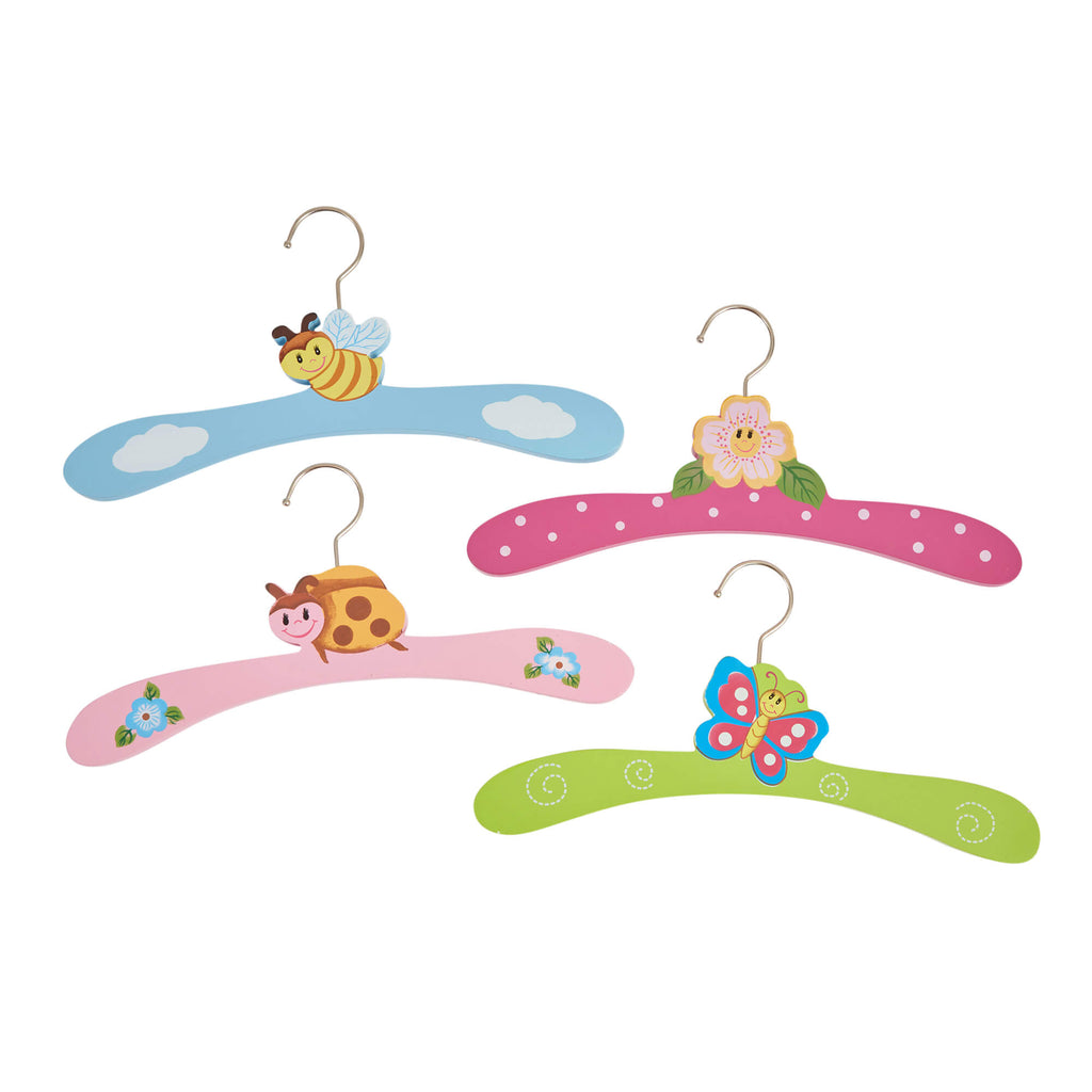 LHT10059-fairy-dress-up-storage-centre-product-hangers