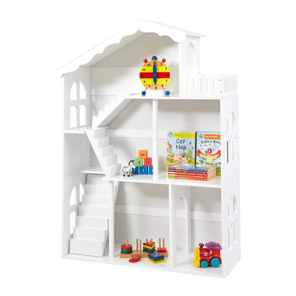LHT10091-white-dolls-house-bookcase-with-balcony-product-props-1