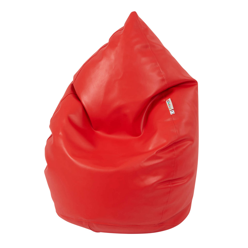 LHT101407-red-bean-bag-product