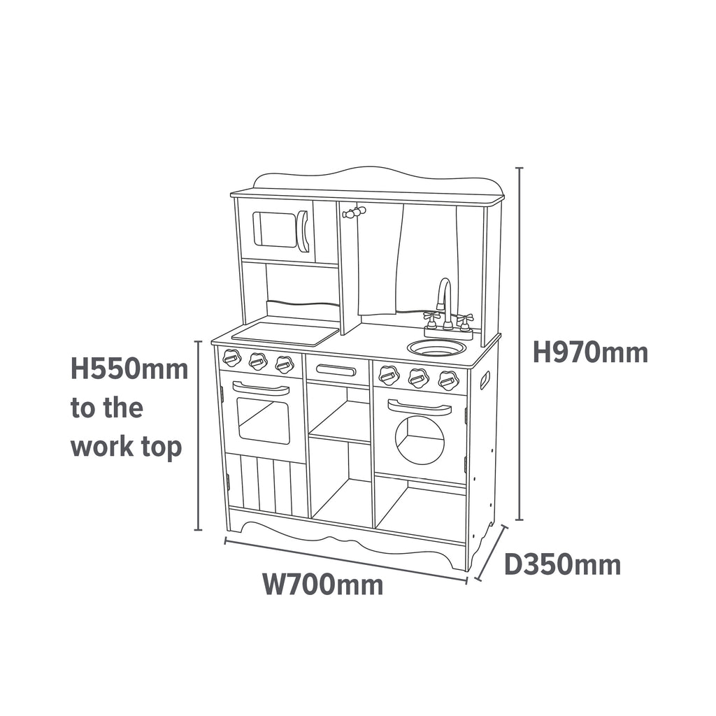 LHTZ001-country-kitchen-dimensions