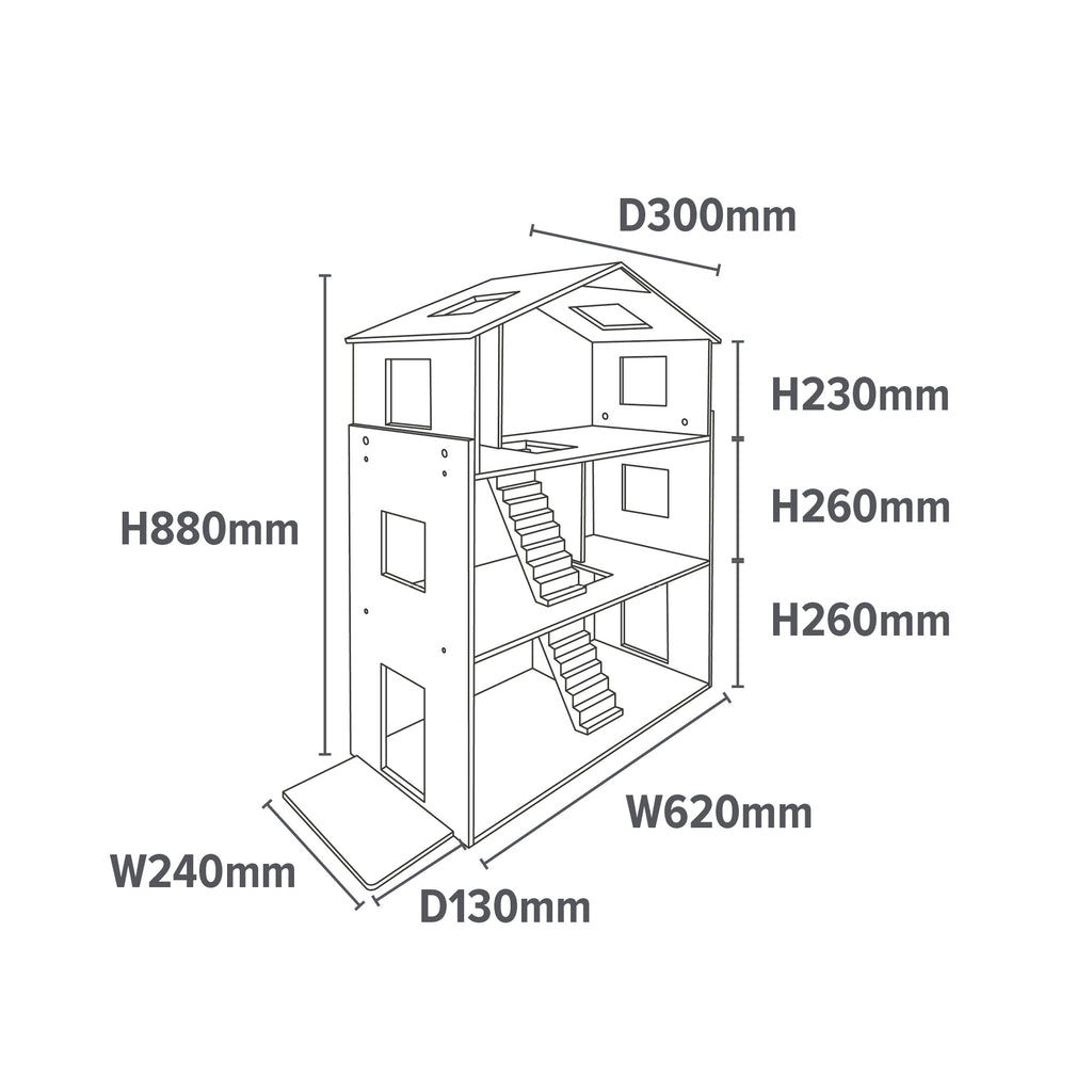 LHTZ002-contemporary-dollhouse-dimensions