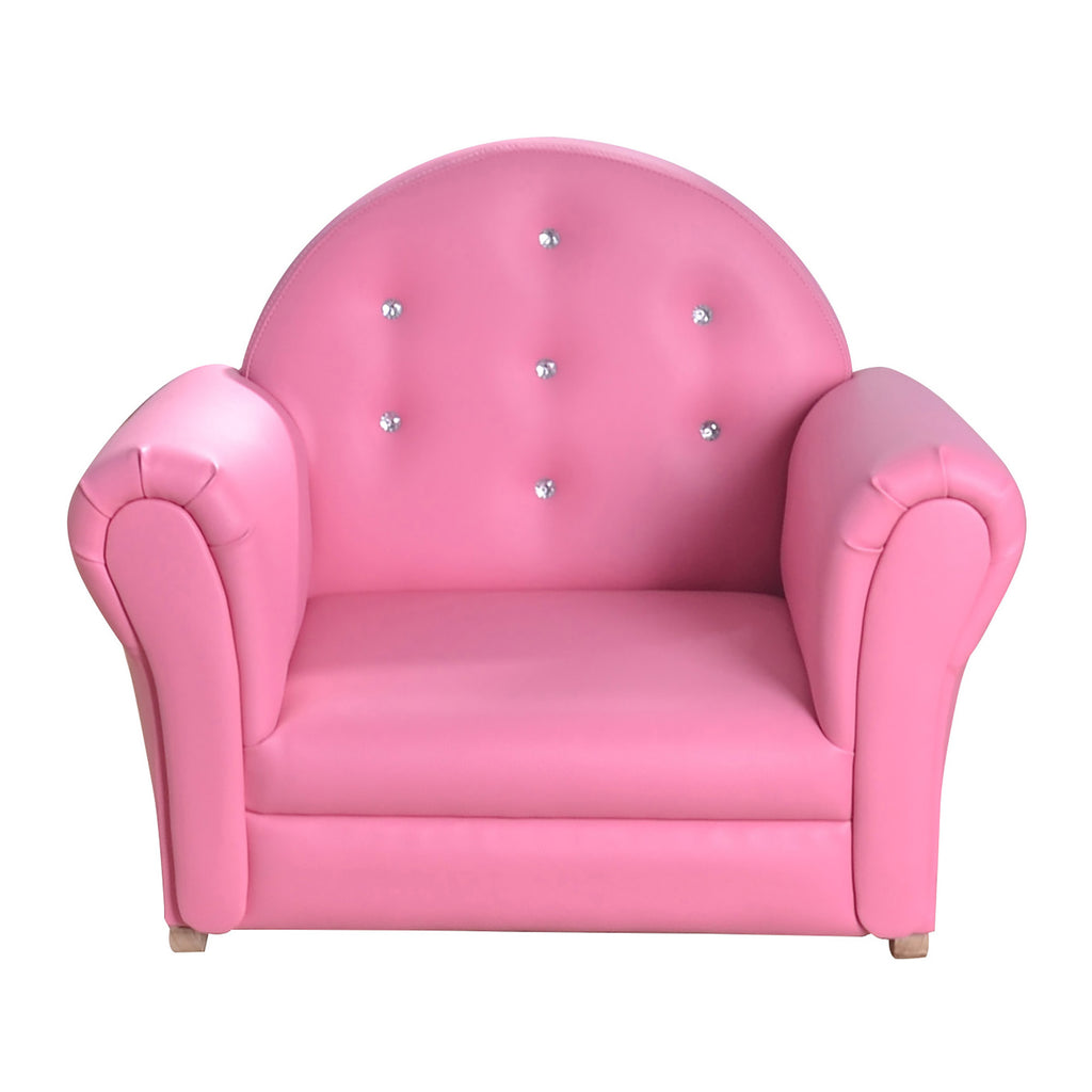 SF-83-pink-crystal-rocking-chair-sofa