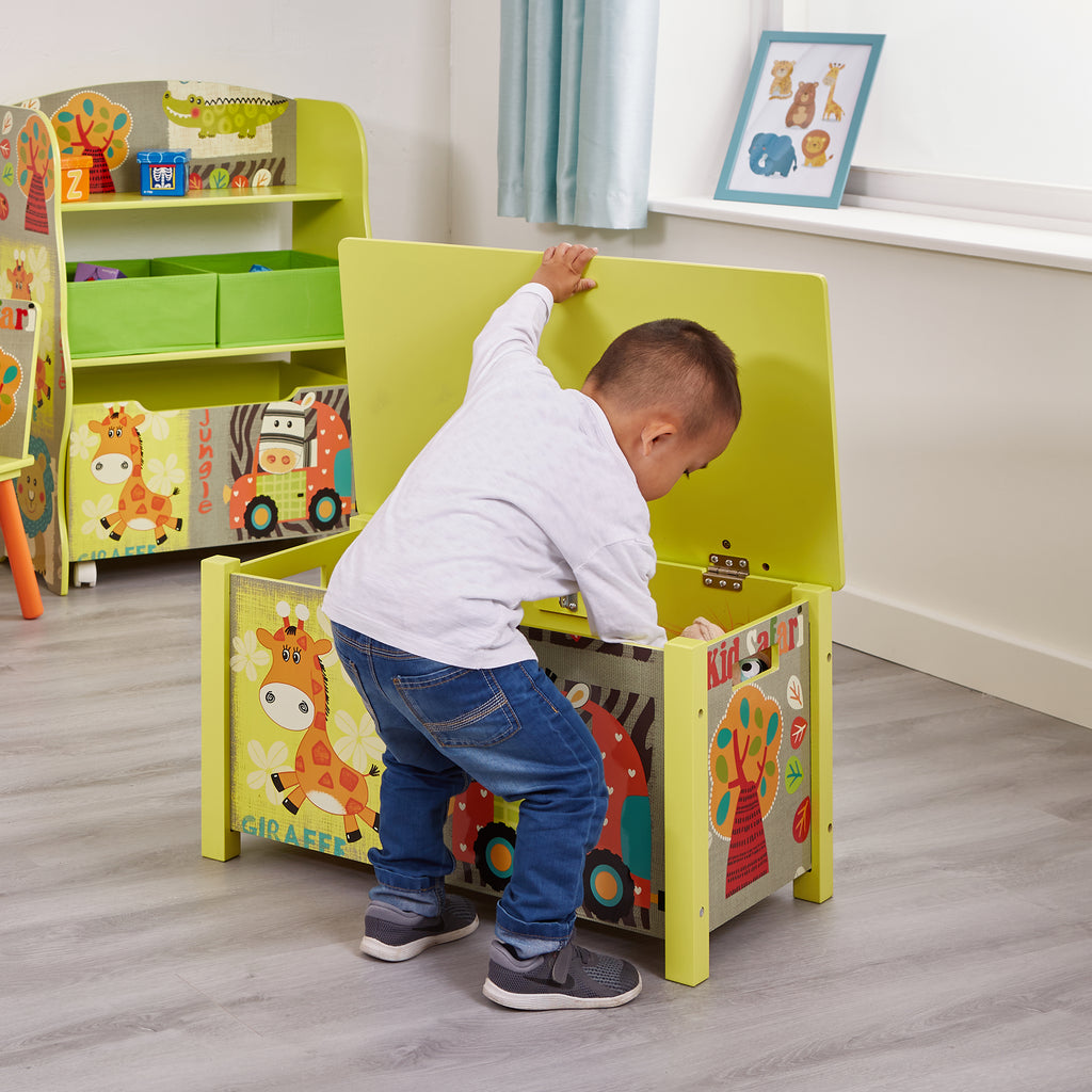 TF4820-kids-safari-big-toy-box-lifestyle-jamie