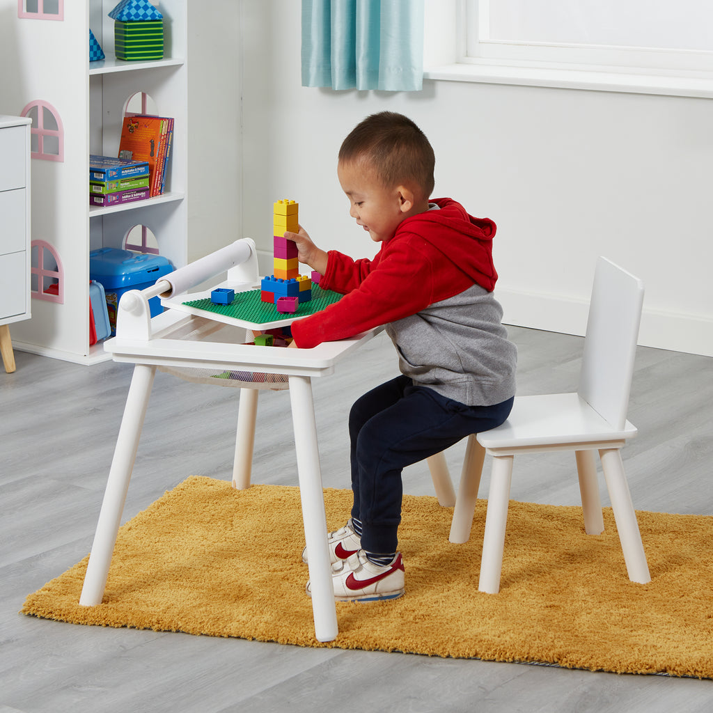 TF5197-white-writing-multi-purpose-table-and-chair-lifestyle-lego-top-jamie