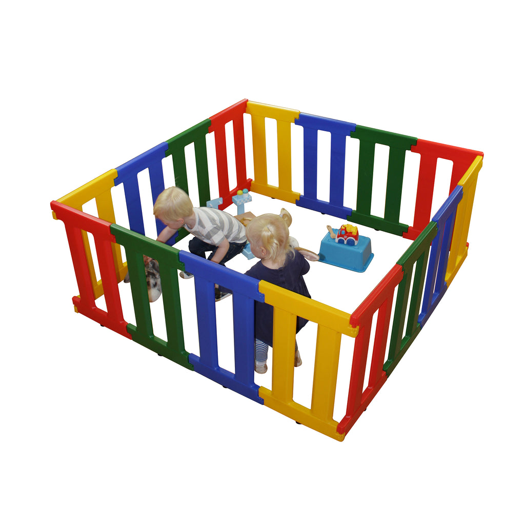 TNP81C-nanny-panel-playpen-extension-pack-lifetsyle-cut-out