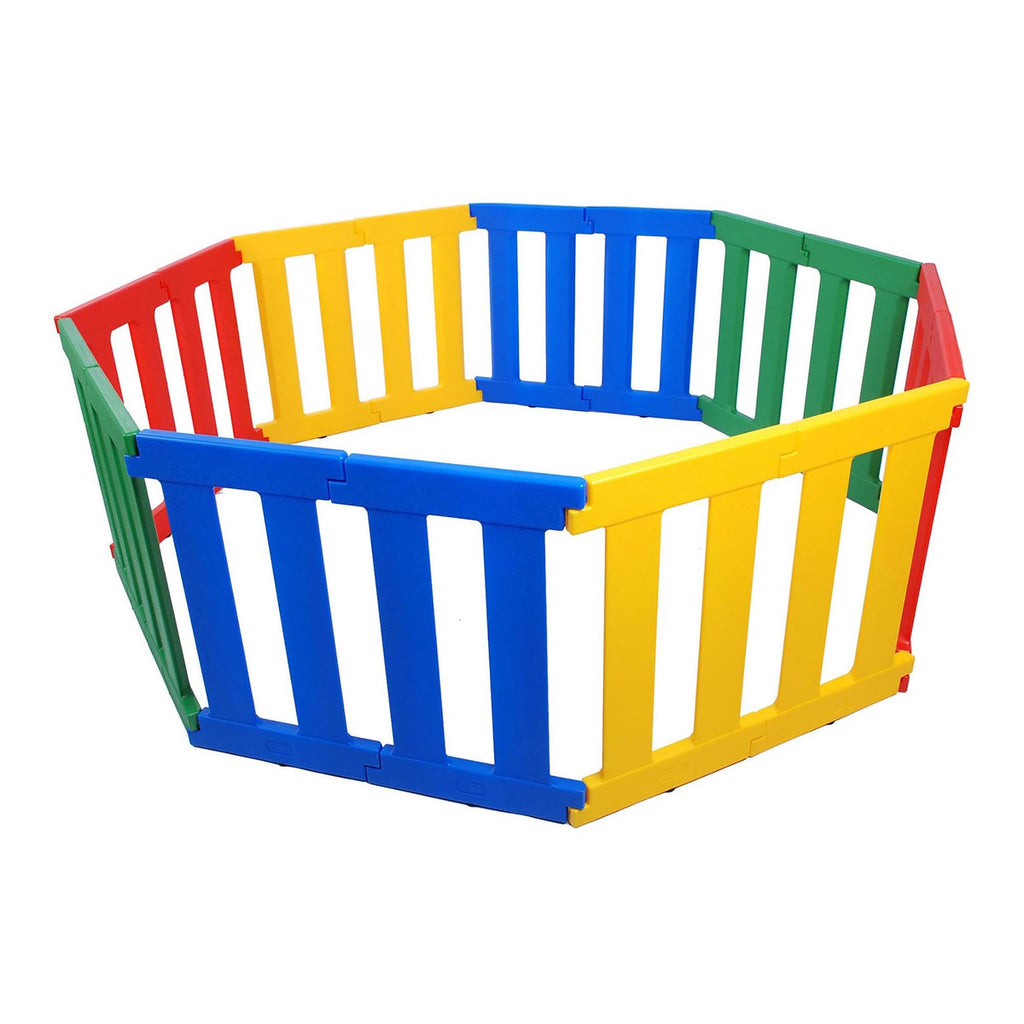 TNP81C-nanny-panel-playpen-extension-pack-product-1