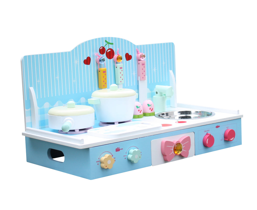 W10C145-kids-double-sided-play-kitchen