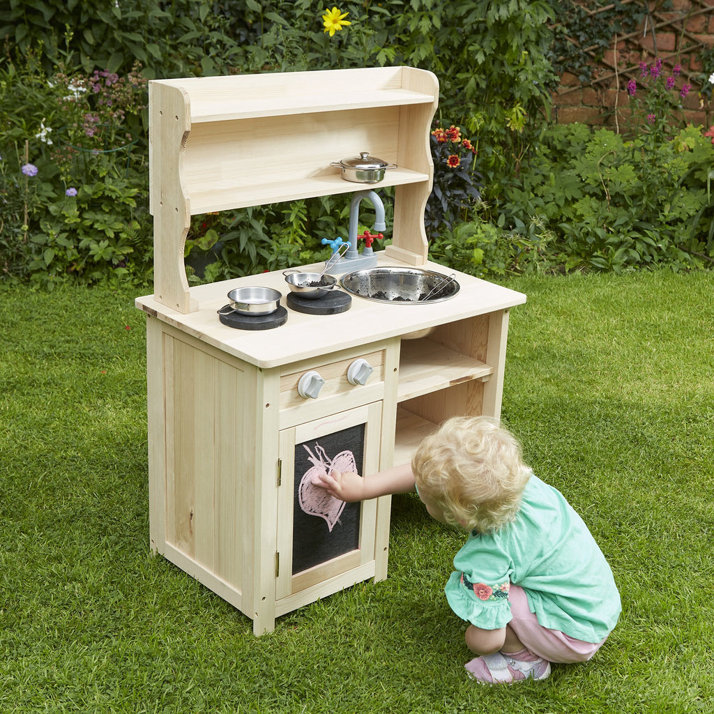 ZPD2086-mud-play-kitchen-outdoor-girl